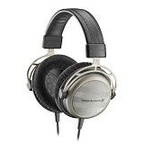 BEYERDYNAMIC Headphone [T1] (Merchant) - Headphone Full Size